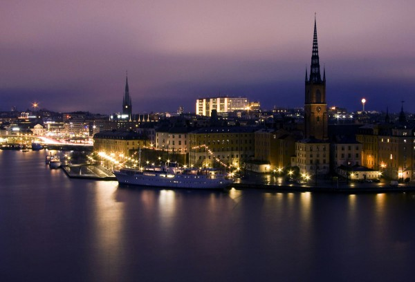 The_beautiful_Stockholm_img1